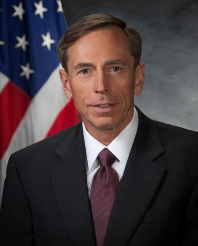 File:David Petraeus Secretary of State SIADD.jpg
