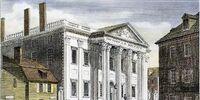 The First Establishment (Federalist America)