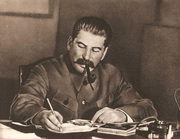 File:Joseph Stalin, 1949.jpg