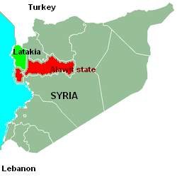 File:Syrian states.png
