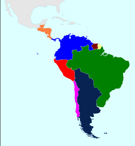 File:Unified map of South America.png