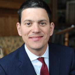 File:David Miliband.jpeg