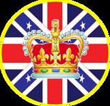 Empire Emblem 1890