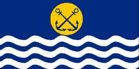 International Straits Zone (Twilight of a New Era)