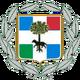 Lecceddcoa