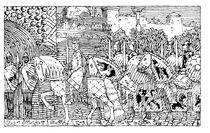 Magnussonnenes saga 4 - G Munthe.jpg