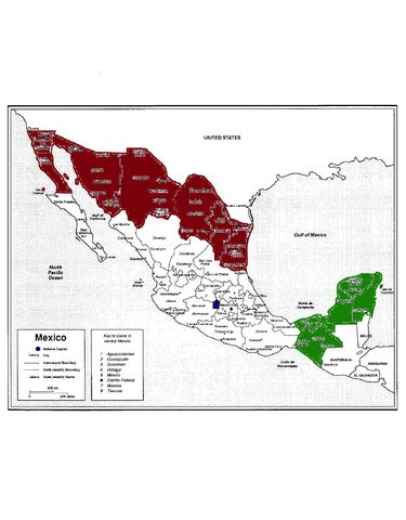 File:Map of Mexico.jpg