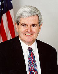 File:NewtGingrich.jpg