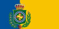 Brazil (Sundered Veil)