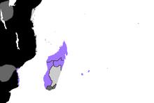 Sanafah 1475