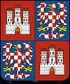 SlovakiaArmsAFOE.png