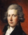 File:William Pitt the Younger 2 cropped.jpg