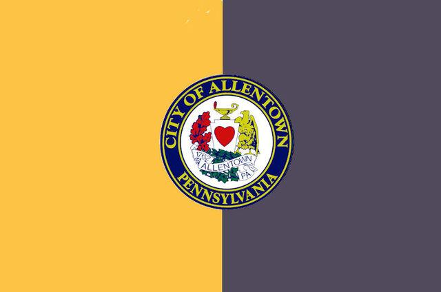 File:Allentown-pa-flag.jpg