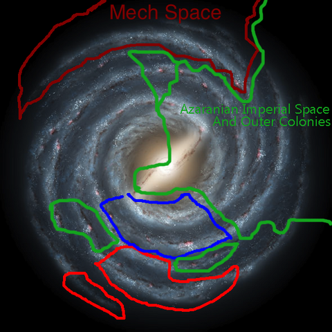 File:BFE Galaxy Map 1 copy.png