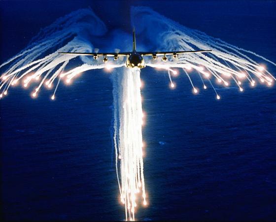 File:DC-50 Gunship.png