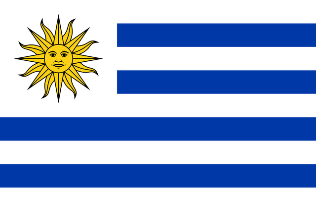 File:Flag of Uruguay.png