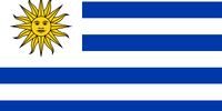 Uruguay (Austria and others)
