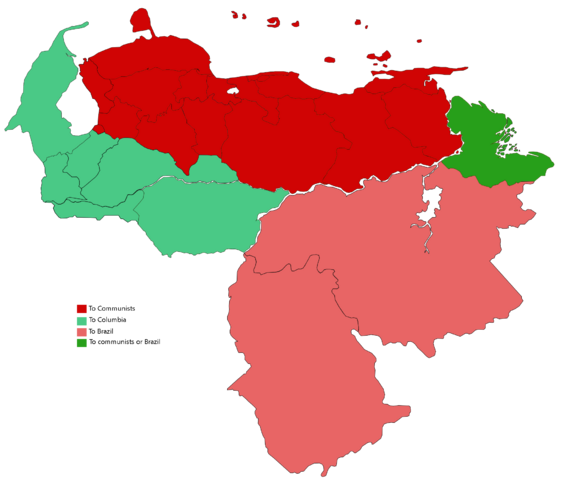 File:Venezuel Partition Draft 1.png