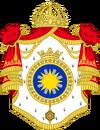 Arms of Sumeria
