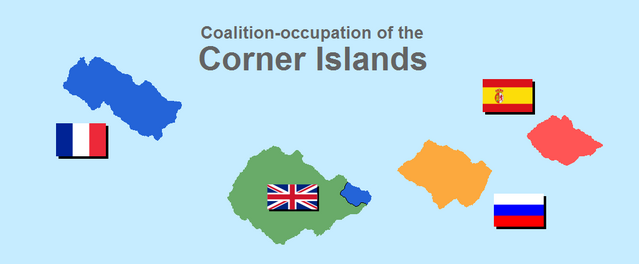 File:CoalitionCornerIslands.png