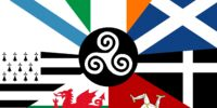 Celtic Republic (Atomic World Map Game)