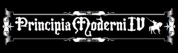 PMIV Logo