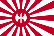 Poland The Rising Sun of the East