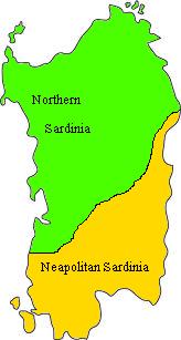 File:Sardinia.png