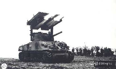 File:T-34 Calliope rocket launcher.jpg
