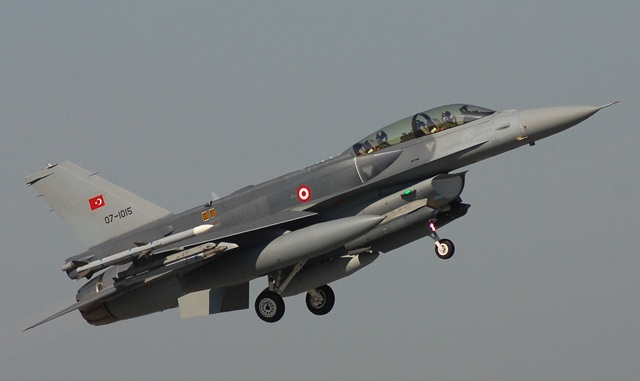 File:Turkish F-16 during Operation Unified Protector (SIADD).jpg