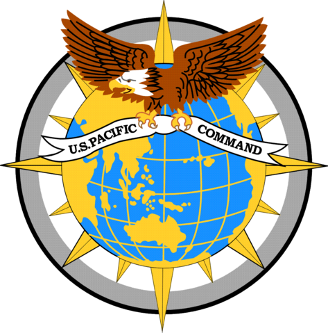 File:United States Pacific Command.png