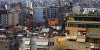 Tirana (HSE)