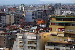 File:250px-Colourful Buildings in Tirana.jpg