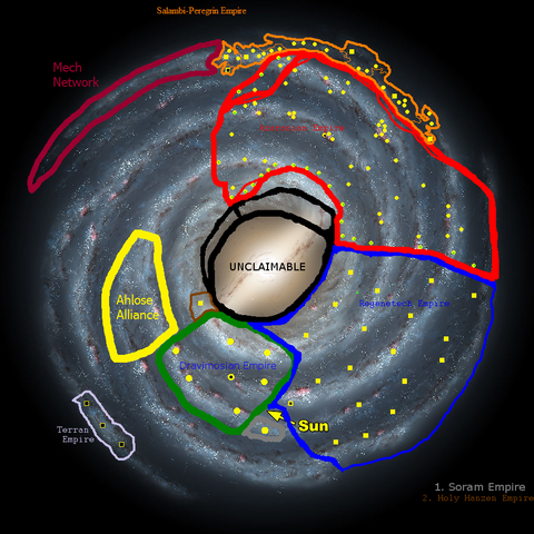 File:Battle For Earth Reloaded Galactic Map 1.png