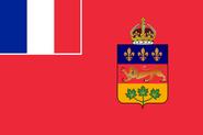 Canadanw