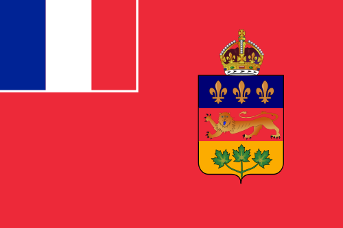 File:Canadanw.png