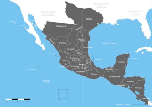 Mexico TBAC