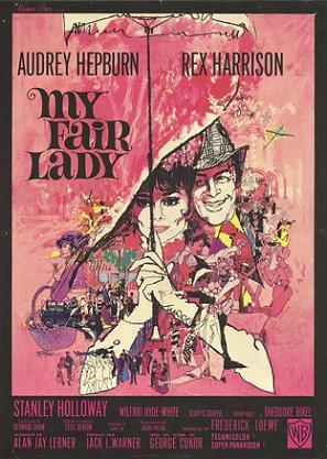 File:My fair lady poster.jpg