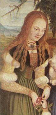 Sophia of guelders