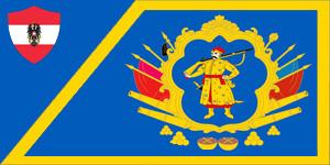 File:West Zaporizhia (Austrian Vassal).jpg