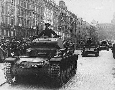 File:1939 in Czech.jpg