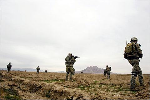 File:26afghan.marines.jpg