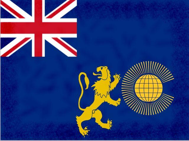 File:Commonwealthflag2.jpg