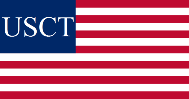 File:Flag 835.png