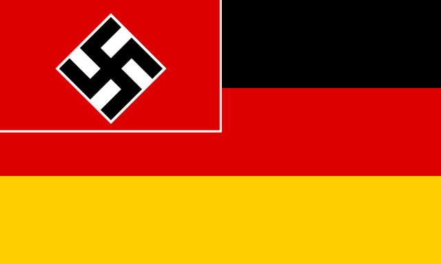 File:Flag of South Germany (Yell. 1936).png