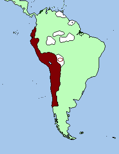 File:Incan and andean claimed territory 1501..png