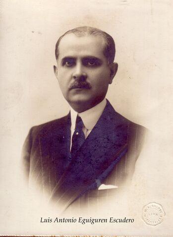 File:Luis Antonio Eguiguren Escudero.jpg