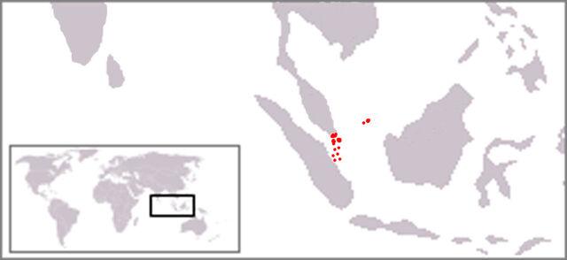 File:Map World Sundarapore (VegWorld).jpg