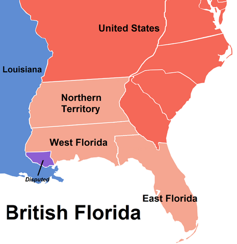 File:Map of British Florida (Montcalm Survives).png