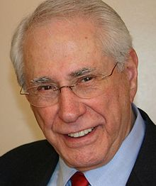 File:Mikegravel.jpg